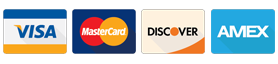 Pay with Credit Card/Payez avec une carte de credit