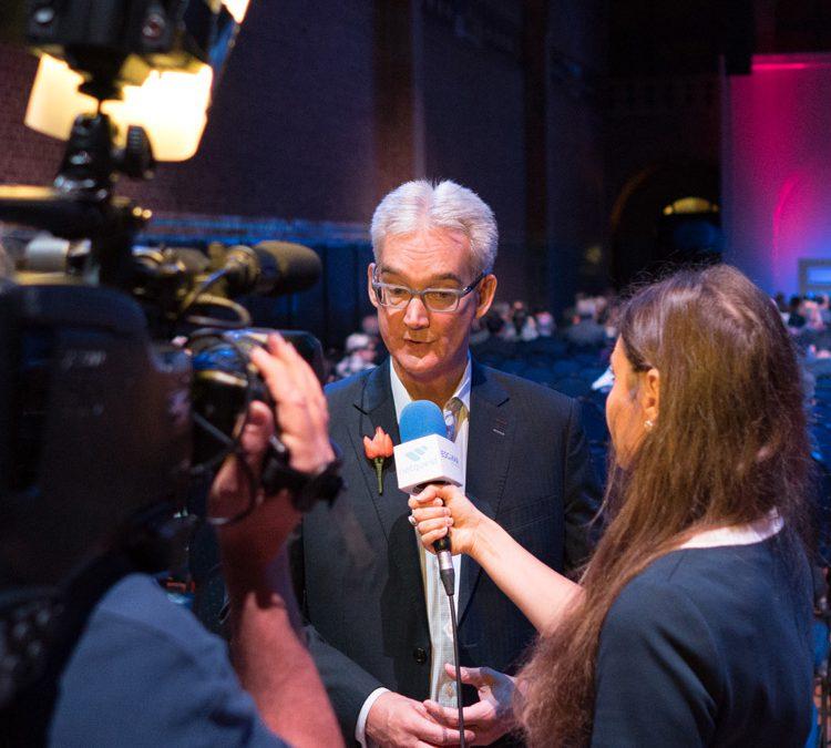 Participez à ESOMAR TV, un événement virtuel gratuit pour vous inspirer à trouver de nouvelles idées
