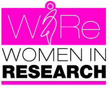 The Canadian Research Insights Council (CRIC) and Women in Research (WIRe) announce partnership