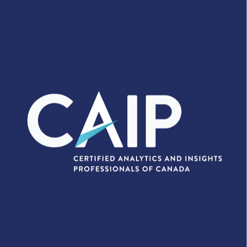 CAIP Canada Launches Two New Pathways to Earn CAIP