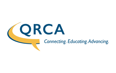 CRIC and QRCA Announce Partnership